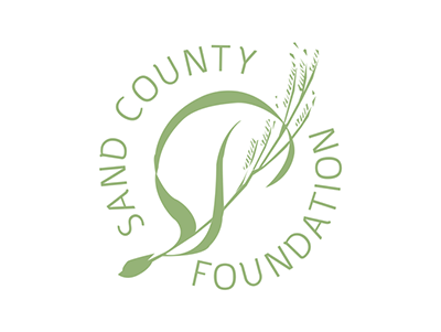 Sand County Foundation