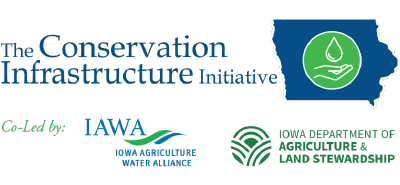 The Conservation Infrastructure Initiative