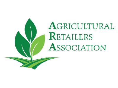 Agricultural Retailers Association Logo