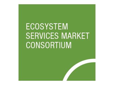 Ecosystem Services Market Consortium Logo