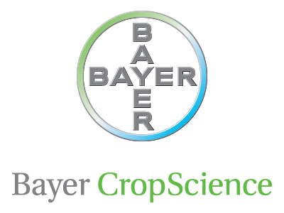 Bayer Crop Sciences Logo