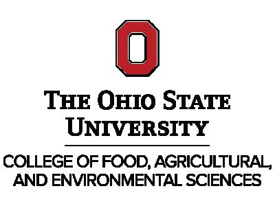 OSU Extentsion Logo