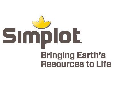 Simplot Company Logo